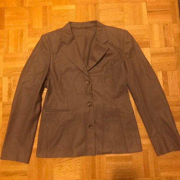 Zamasport for Gucci blazer size 42
